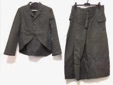Y's(ワイズ)のレディースパンツスーツ