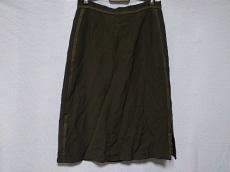 MARGON(マルゴン)/スカート