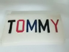 TOMMY(トミー)のキーケース