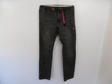 Gramicci(グラミチ)のジーンズ