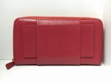 AVRIL GAU(アヴリルガウ)の長財布