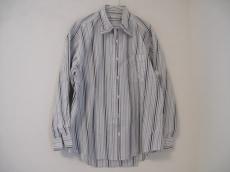 Roberta di camerino(ロベルタ ディ カメリーノ)のシャツ