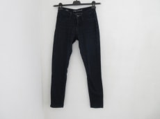 DENHAM(デンハム)のジーンズ