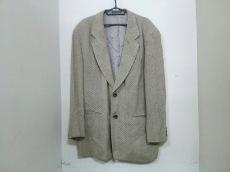 SEDUCTION de NICOLE(セデュクション ドゥ ニコル)のジャケット