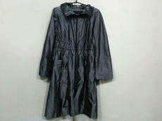 SPECCHIO(スペッチオ)のコート