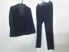 GUCCI(グッチ)/レディースパンツスーツ