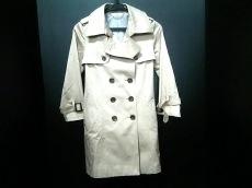 joias(ジョイアス)のコート