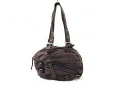 FRANCS-BOURGEOIS(フランボシューズ)のハンドバッグ