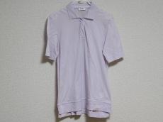 JILSANDER(ジルサンダー)/ポロシャツ