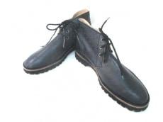 CEBO(セボ)のブーツ