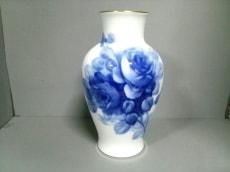 okura china(大倉陶園)(オオクラチャイナ)/小物