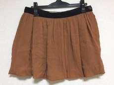 Maison Olga(メゾンオルガ)のスカート