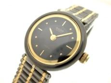 RADO(ラドー)の腕時計