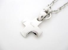 Pomellato(ポメラート)のネックレス