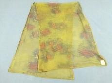 RENATO NUCCI(レナトヌッチ)のスカーフ