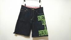 PHENOMENON(フェノメノン)のジーンズ