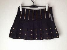 RUSSELUNO(ラッセルノ)のスカート