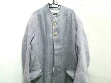 PaulHarnden(ポールハーデン)のコート