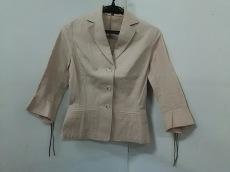 RESTIR(リステア)のジャケット