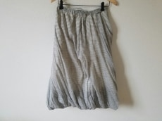 Veritecoeur(ヴェリテクール)/スカート