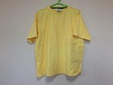 LABRAT(ラブラット)のTシャツ