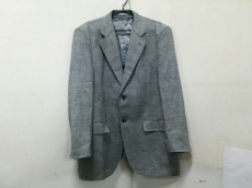 ErmenegildoZegna(ゼニア)のジャケット
