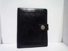agnes b(アニエスベー)の2つ折り財布
