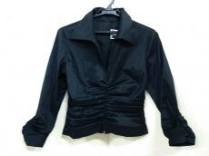 TADASHI(タダシ)のジャケット