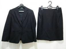 PERSON'S(パーソンズ)のスカートスーツ