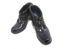 MACKINTOSH PHILOSOPHY(マッキントッシュフィロソフィー)/ブーツ
