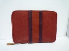 HERMES(エルメス)/その他財布