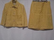 MARELLA(マレーラ)のスカートスーツ