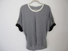 THE SECRET CLOSET(ザシークレットクローゼット)のTシャツ