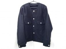 DISCOVERED(ディスカバード)のジャケット