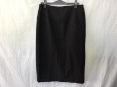 RENA LANGE(レナランゲ)のスカート