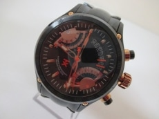 TX(ティーエックス)/腕時計