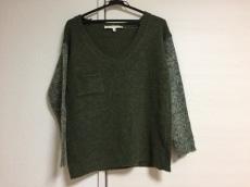 TELA(テラ)/セーター