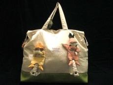potechino(ポテチーノ)のボストンバッグ