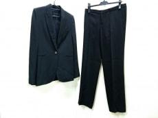 YOKO CHAN(ヨーコ チャン)のレディースパンツスーツ