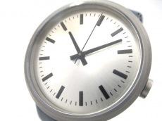stitchandsew(ステッチアンドソー)の腕時計