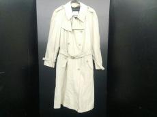 MOSCHINO CHEAP&CHIC(モスキーノ チープ&シック)のコート