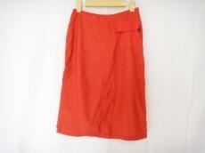 MONCLER(モンクレール)/スカート
