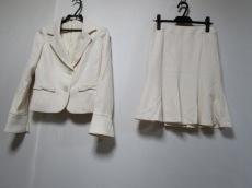 RewdeRew(ルゥデルゥ)のスカートスーツ