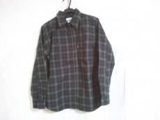 columbia(コロンビア)のシャツ