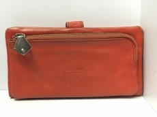 BERACAMY(ベラカミー)の長財布