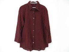 NOID(ノーアイディー)のシャツ