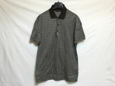 Z Zegna(ジーゼニア)のポロシャツ
