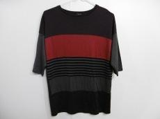 Y's for living(ワイズフォーリビング)のTシャツ