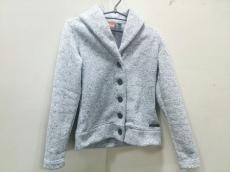 MERRELL(メレル)のジャケット