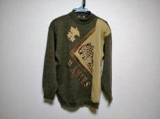 HARDY AMIES SPORT(ハーディエイミス)のセーター